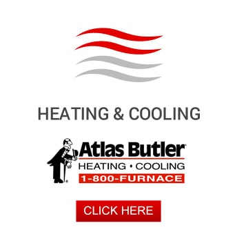 Click here for heating and cooling services.